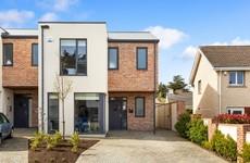 10 properties to view around Dublin over €350,000