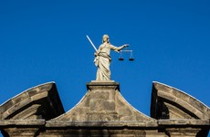 Barristers urge caution on widespread roll-out of remote court hearings after Covid