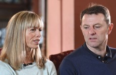 Madeleine McCann's parents still cling to hope ahead of her 18th birthday