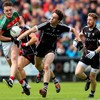 Champions Mayo to face Sligo in opener as Connacht senior fixtures released