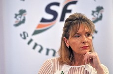 Martina Anderson confirms she will not contest next Assembly election