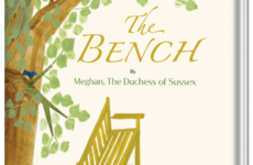 Meghan to release children's book inspired by Harry and Archie