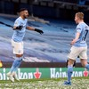 Man City beat PSG to reach Champions League final for first time ever