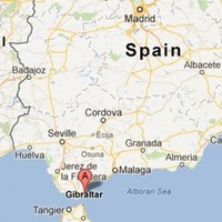 Spain arrests three suspected Al Qaeda members
