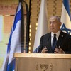 Israel's Netanyahu loses mandate to form a government, now opening doors for rivals