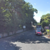 Male cyclist (40s) dies after collision with a bus in Dublin yesterday