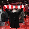 Premier League fans to return for final two matchdays