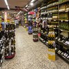 Ministers to put 'pressure' on NI Executive to follow suit with minimum unit pricing for alcohol