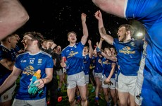 Holders Cavan face Saturday evening trip to Omagh as Ulster championship fixture details confirmed