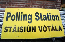 Poll: Do you think Ireland should lower the voting age to 16?
