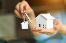 Renter? Buyer? Owner? Sharer? We want to know your housing story
