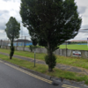 Up to 120 people defied court order to attend Longford wedding party