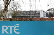RTÉ journalists describe 'anger' at Denis O'Brien's attendance at leaving do in letter to station bosses