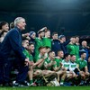 Nine of Limerick's All-Ireland final starting team to play against Tipperary on Saturday