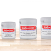 'Devastating': Sudocrem won't be made in Ireland after 2023 as production moves to Bulgaria