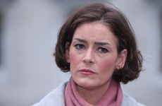 Former TD Kate O'Connell will not run in Dublin Bay South by-election