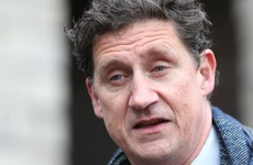 Debunked: No, Eamon Ryan's nephew was not awarded a bike hire contract in Offaly