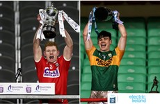 After Covid shutdown, postponed All-Ireland U20 and minor finals to take place in July