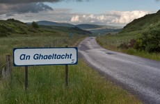 Gaeltacht summer courses cancelled for the second year running