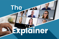 The Explainer: Has Covid changed the way we work?