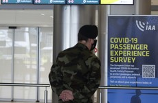 People travelling abroad for urgent medical reasons now exempt from mandatory hotel quarantine
