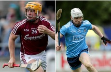 Galway native Glennon to make Westmeath debut and Rushe at centre-back for Dublin