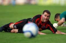 Airtricity League previews: Bohs look to build on recent form