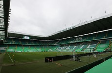 Celtic assure fans club is 'working hard' to complete appointment of new manager
