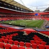 EFL open to moving play-offs to allow Champions League final at Wembley
