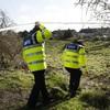 Gardaí make fresh arrest over murder of Drogheda teen Keane Mulready-Woods