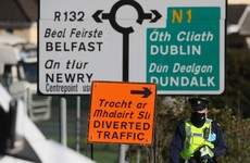 Donnelly rejects NI counterpart's call to stop cross-border travel