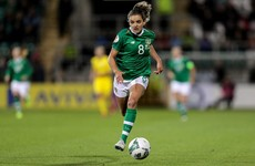 Ireland's Kiernan returns for West Ham after six-month injury lay-off