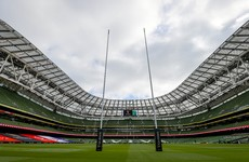 Ireland set for July internationals with Japan and USA