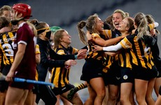 State funding for female GAA players to treble to €2.4m this year