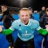 McFerran returns as Ireland's final prep for massive summer ramp up with Scotland series