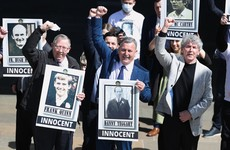 Findings from fresh Ballymurphy shootings inquests to be published today