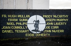 How events unfolded in Ballymurphy in August 1971