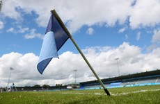 Dublin GAA team will not face prosecution for Covid-19 breaches