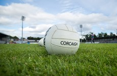 'Terribly disappointing' - Fallout after All-Ireland minor ladies football series scrapped again