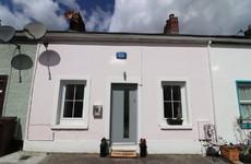 5 O'Curry Place, O'Curry Street, Co. Limerick