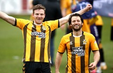 Hoolahan 'would love to carry on' for another season as 39th birthday looms