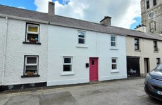 21 Chapel Street, Tullamore, Co. Offaly
