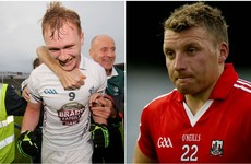 'Some days things just fall into place' - The last time Kildare and Cork met in Thurles