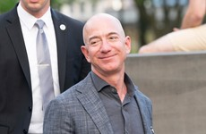 Your evening longread: Jeff Bezos vs the US tabloids