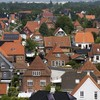 'Forget the American dream - it's the Dutch dream!': Your housing abroad stories