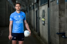 'It's something that we deeply regret' - Rock apologises for Dublin's training breach