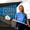 'I'm just delighted the Camogie Association listened to the players' voice'