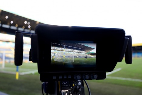 The Premier League's new TV deal is close to being announced.