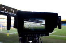 Premier League set to renew existing TV deal with Sky, BT and Amazon until 2025