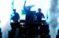 Swedish House Mafia fallout: MCD control centre 'not fit for purpose'